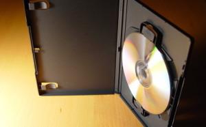 ゲーム機・ソフト・DVD