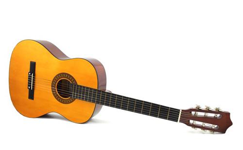 used-acoustic-guitar-reuse-recycle-store-kagoshima