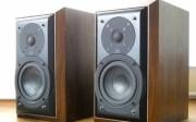used-audio-hifi-equipment-reuse-recycle-store-kagoshima