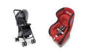 used-baby-buggies-chairs-reuse-recycle-store-kagoshima