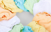 used-baby-clothes-reuse-recycle-store-kagoshima