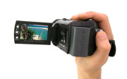 used-camcorder-video-equipment-reuse-recycle-store-kagoshima