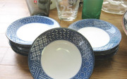 used-ceramics-plates-tableware-reuse-recycle-store-kagoshima