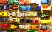 used-childrens-toys-cars-reuse-recycle-store-kagoshima