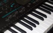 used-electronic-keyboard-piano-reuse-recycle-store-kagoshima