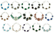 used-fashion-accessories-bracelets-reuse-recycle-store-kagoshima