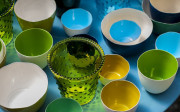 used-glassware-reuse-recycle-store-kagoshima
