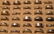 used-mens-ladies-rings-jewellery-gold-reuse-recycle-store-kagoshima