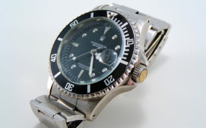 腕時計・貴金属