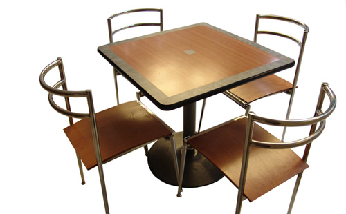 used-office-table-chairs-reuse-recycle-store-kagoshima