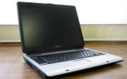 used-pc-laptop-pentium-reuse-recycle-store-kagoshima