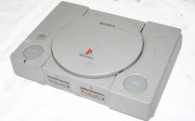used-sony-playstation-video-game-console-reuse-recycle-store-kagoshima1