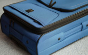 used-suitcases-reuse-recycle-store-kagoshima