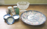 used-tableware-reuse-recycle-store-kagoshima