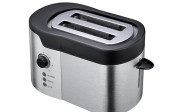 used-toasters-reuse-recycle-store-kagoshima