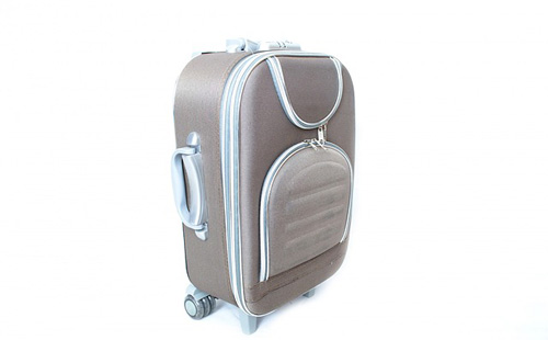 used-travel-suitcases-luggage-reuse-recycle-store-kagoshima