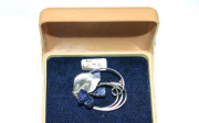 used-womens-ear-rings-gold-silver-reuse-recycle-store-kagoshima