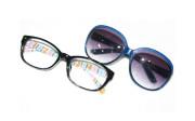 used-fashion-sunglasses-reuse-recycle-store-kagoshima