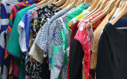used-womens-ladies-clothing-reuse-recycle-store-kagoshima