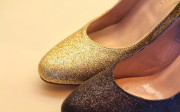 used-womens-shoes-reuse-recycle-store-kagoshima